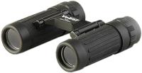 Бинокль Veber БП 8x21 ff / 10917 -
