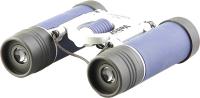 Бинокль Veber Sport New БН 8x21 / 11002 -
