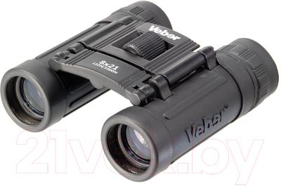 Бинокль Veber Sport БН 8x21 / 11004