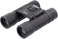 Бинокль Veber Sport БН 10x25 / 11008 (черный) -