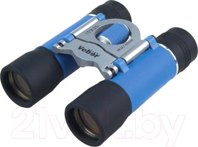 Бинокль Veber Sport New БН 12x25 / 11009