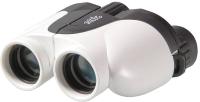 Бинокль Veber White БН 8x25 / 22300 -