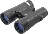 Бинокль Veber Hunter 8х42 / 25648 (черный) -