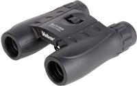 Бинокль Veber 8х25 WP / 20761 (черный) -