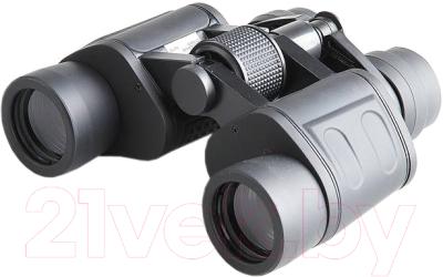 Бинокль Veber БПЦ Zoom 7-15х35 / 20943