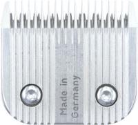 Нож к машинке для стрижки Moser 1245-7931 (№8.5F) -