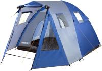 Палатка Trek Planet Dahab Air 5 / 70236 -