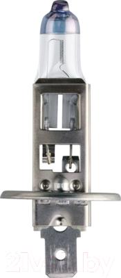 Комплект автомобильных ламп Philips 12258XVPS2