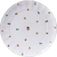 Блюдо Balsford 108-04095 -