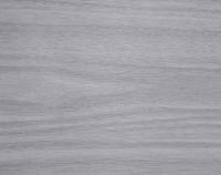 Порог КТМ-2000 72-614 Н 1.35м (дуб грэй) -