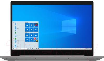 Ноутбук Lenovo IdeaPad 3 15IIL05 (81WE010CRE)