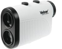 Дальномер оптический Veber 6x25 LR 400RW / 27707 -
