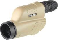Подзорная труба Veber 12-36x60 FFP / 25980 -