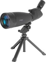 Подзорная труба Veber 25-75x100 / 25962 -