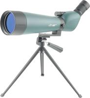 Подзорная труба Veber Snipe Super 20-60x80 GR Zoom / 26175 -