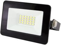 Прожектор TDM SQ0336-0251 -