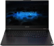 Игровой ноутбук Lenovo Legion 5 17ARH05H (82GN0025RK) -