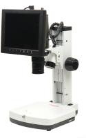 Микроскоп цифровой Микромед Микромед стерео МС-3-Zoom LCD / 21896 -