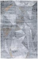 Ковер Milat Leda B003A-CREAM-ANTHRACITE (2x2.9) -