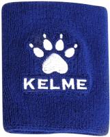 Напульсник Kelme Wrist Guard UNI / 9886212-400 (синий) -