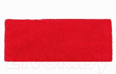 Повязка на голову Kelme Headband Uni / 9886717-600 (красный)