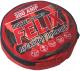 Стартовые провода FELIX 411040106 (300A) -