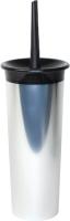 Ершик для унитаза Aquant AQ4015МЕТАЛЛ-10PS -