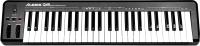 MIDI-клавиатура Alesis Q49 -