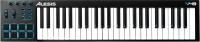 MIDI-клавиатура Alesis V49 -