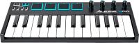 MIDI-клавиатура Alesis Vmini -