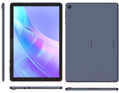 Планшет Huawei MatePad T10 / AGR-L09