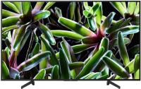 Телевизор Sony KD-65XG7096BR -