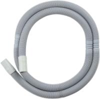 Сливной шланг Aquant SM500-12PS -