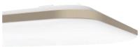 Потолочный светильник Yeelight Halo Ceiling Light Pro 930 / YLXD49YL -