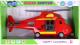 Вертолет игрушечный Darvish Музыкальный / DV-T-1688 -