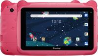 Планшет Prestigio Smartkids 3197 16GB (PMT3197_W_D_PK) -