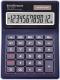 Калькулятор Erich Krause WC-612 / 40612 -