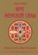 Книга Эксмо Круг женской силы. Энергии стихий и тайны обольщения (Ренар Л.) -