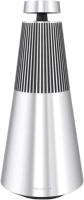 Портативная акустика Bang & Olufsen BeoSound 2 GVA Speaker Silver / 1666711 -