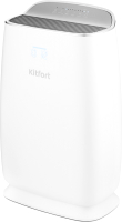 Очиститель воздуха Kitfort KT-2816 -