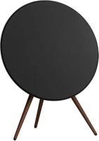 Портативная акустика Bang & Olufsen Beoplay A9 4.G Walnut 2 GVA / 1200363 -