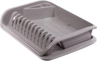 Сушилка для посуды Keeeper Pierre 1058513400000 -