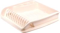 Сушилка для посуды Keeeper Pierre 1058687600000 -