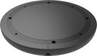 Зарядное устройство беспроводное Prestigio ReVolt A2 (PCS102U_BL) -