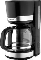 Капельная кофеварка Brayer BR1120 -