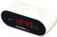 Радиочасы FIRST Austria FA-2406-5-WI -
