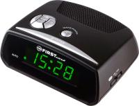Радиочасы FIRST Austria FA-2410-BA -