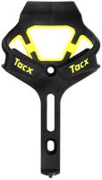 Держатель для фляги велосипедный Tacx Ciro / T6500.21/B (желтый) -