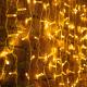 Светодиодная бахрома Neon-Night Светодиодный Дождь 235-106 -