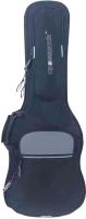 Чехол для гитары Crossrock CRSG206EBG -
